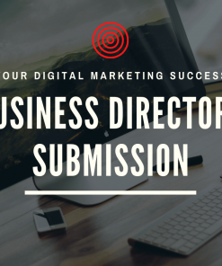 busines directory submission