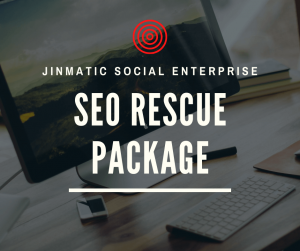 seo-rescue-package